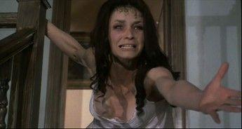 The Vampire Lovers - Kate O'Mara