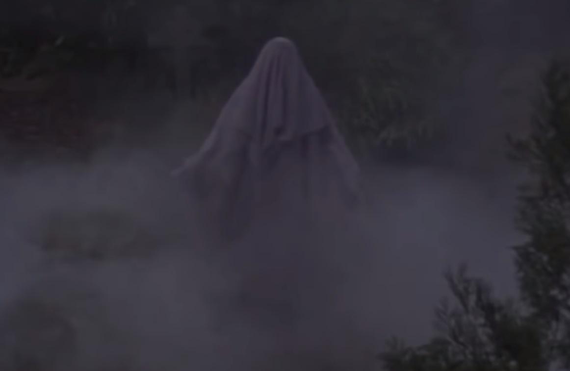 The Vampire Lovers - Shroud